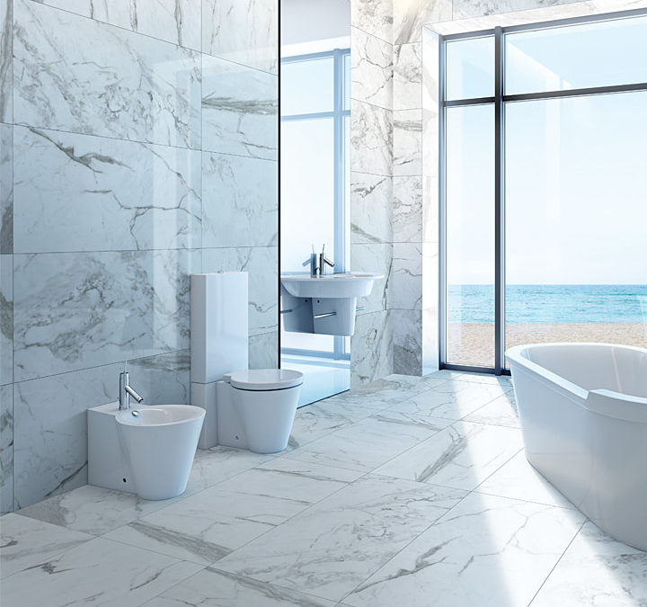 Tile Cost Pompano Beach. porcelain-tiles